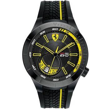 Ferrari 0830340