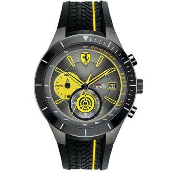 Ferrari 0830342