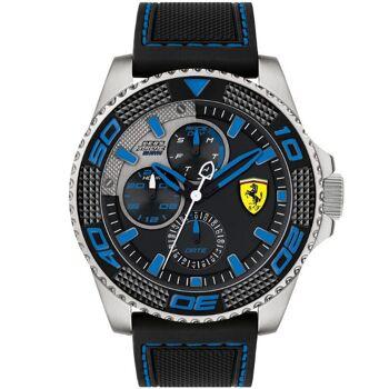 Ferrari 0830468