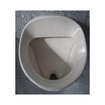 Novo-Boch hochwertige Marken-Urinale
