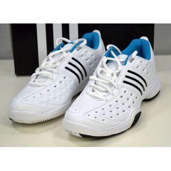 adidas CC Ivy III Damen Tennisschuhe Gr. 37 1/3 Damen Schuhe Laufschuhe 20041705
