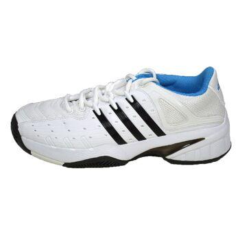 adidas Tirand III OC W Damen Tennis Schuhe Laufschuhe Sportschuhe 21041701