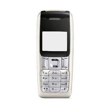 Nokia 2310/2323/2330 classic Handy (Bluetooth, E-Mail) diverse Farben möglich
