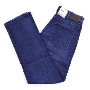 WRANGLER & LEE jeans for women and men wholesale