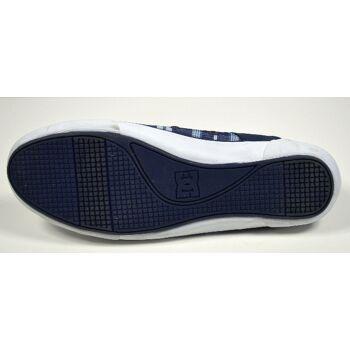 DC Shoes Chelsea Z HSE Damen Sneaker Stiefel UK 7 EUR 42 Schuhe 18121607