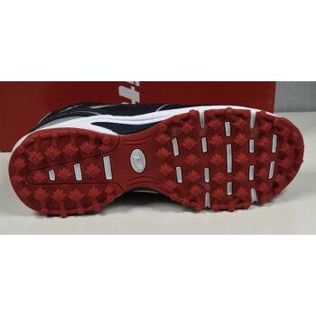 Dita Comfort Unisex Sportschuhe Herren Damen Schuhe Laufschuhe 27121600