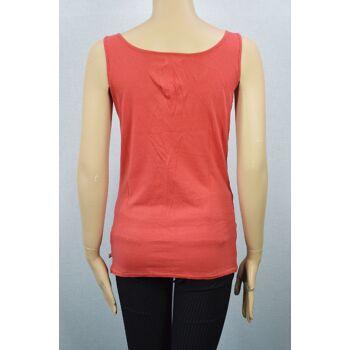 Wrangler Damen Tank Top Shirt Damen Tops Shirts 28081503
