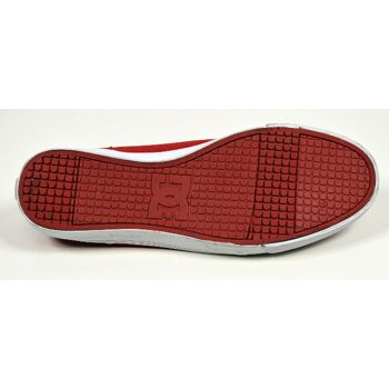 Bristol Cvas Damen Schuhe Sneaker Stiefeletten Gr. 41 Damen Schuhe 14121604