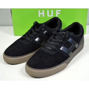 Huf Choice Herren Sneaker UK 6 EUR 39 Marken Herren Schuhe 18121618