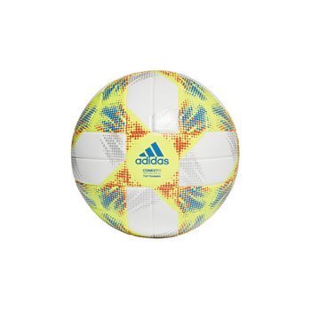 Adidas Conext 19 Top Trainingsball