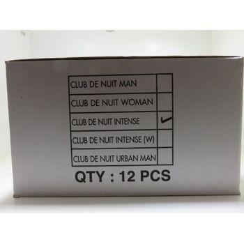Armaf Club de Nuit Intense Man EDT Eau Toilette 105 ml