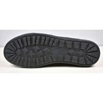 Replay Hauge-L RZ710016L Herren Sneaker Stiefel Herren Schuhe 44081900