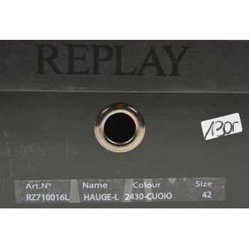 Replay Hauge-L RZ710016L Herren Sneaker Stiefel Herren Schuhe 44081910