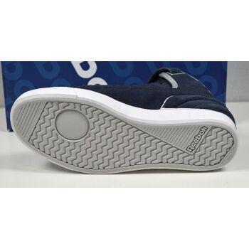 Reebok Classic SH Zealot MID Herren Sneaker Gr. 38,5 Laufschuhe Schuhe 45011712