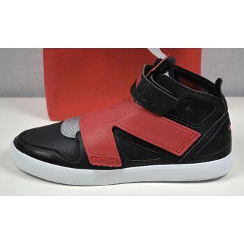 Puma El Rey Future Unisex Sneaker Schuhe Puma Laufschuhe 42011703