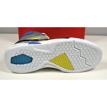Puma Future Trinomic Slipstream Lite Herren Sneaker Herren Schuhe 42011705