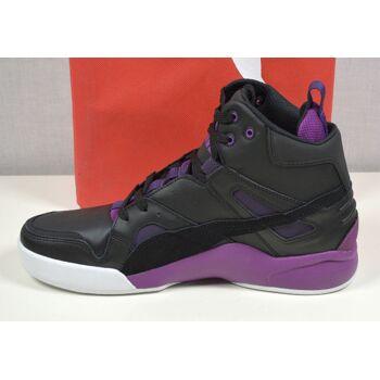 Puma Future Trinomic Slipstream Lite Sneaker Schuhe Laufschuhe 44011700
