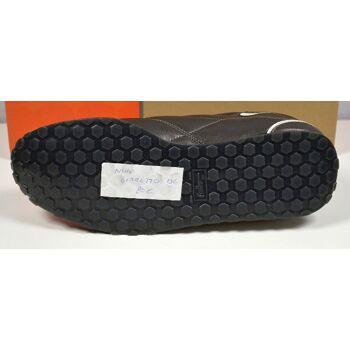 Nike Libretto DL 302471 Damen Leder Sneaker Gr. 41 Damen Schuhe 29121603