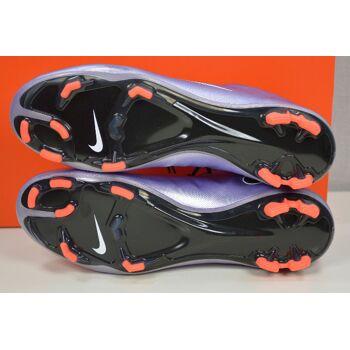 Nike Mercurial Veloce II FG Herren Laufschuhe Sportschuhe Schuhe 13041720