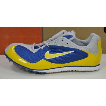 Nike WMNS Zoom Jana Damen Track Spike Gr.42 Laufschuhe Damen Schuhe 12041701