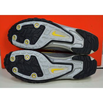 Nike Zoom Waffle XC VII Unisex Track Spike Laufschuhe Sport Schuhe 13041707