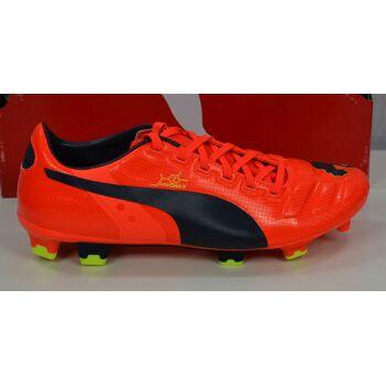 Puma evoPOWER 2 FG Fußballschuhe Sportschuhe Herren Schuhe 16041708