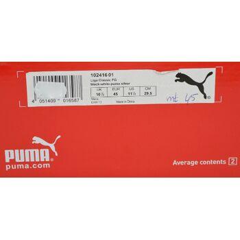 Puma Liga Classic FG Fußballschuhe Gr.41 Sportschuhe Herren Schuhe 16041715