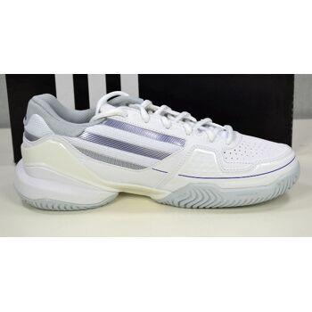 adidas adizero Ace W Damen Tennis Schuhe Laufschuhe Sportschuhe 22041700