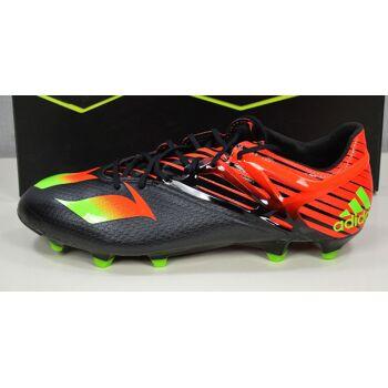 adidas Messi 15.1 Herren Fußballschuhe Sportschuhe Fußball Schuhe 22041702