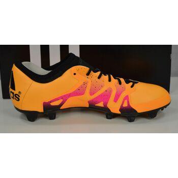 adidas X 15.1 FG/AG Fußballschuhe Sportschuhe Fußball Herren Schuhe 23041700