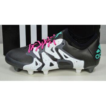adidas X 15.1 FG/AG Herren Fußballschuhe Herren Schuhe Fußball Schuhe 22041723