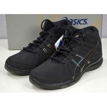 Asics Ayami-Feel MT Laufschuhe Gr.38 Sportschuhe Damen Schuhe 27041700