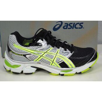 Asics Gel-Cumulus 13 Laufschuhe Gr. 40,5 Sneaker Herren Schuhe 27041703