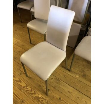 Gastronomiestühle Kantinenstühle chairs dining chairs