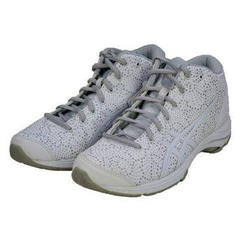 Asics Ayami Myou S173Y Laufschuhe Gr.40 Sportschuhe Damen Schuhe 28041700