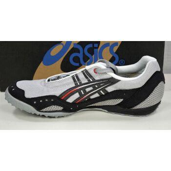 Asics Corrido Spike Laufschuhe Sportschuhe Sneaker Asics Schuhe 29041704