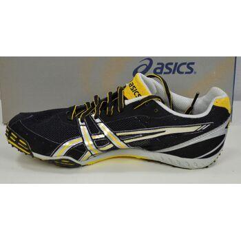 Asics Gel-Dirt Dog 3 Laufschuhe Gr. 44,5 Asics Herren Schuhe 28041709