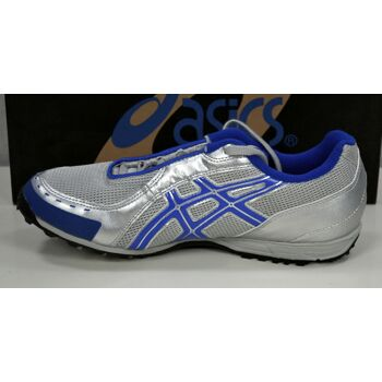 Asics Outback XC Herren Laufschuhe Gr. 43,5 Asics Herren Schuhe 30041701