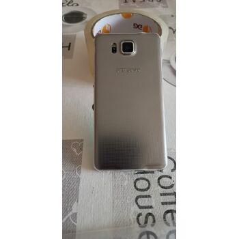 Samsung G850F Alpha 32GB, Whatsapp, Superzustand, ohne Simlock