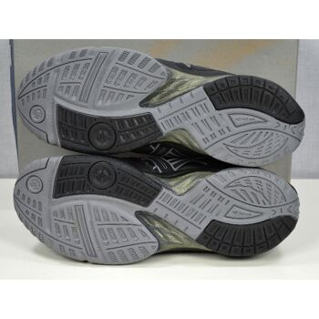 Asics Gel-Crossover 4 Laufschuhe Sportschuhe Sneaker Herren Schuhe 43051700