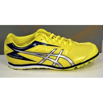 Asics Hyper LD 5 Laufschuhe Gr.37 Sportschuhe Asics Herren Schuhe 49051700