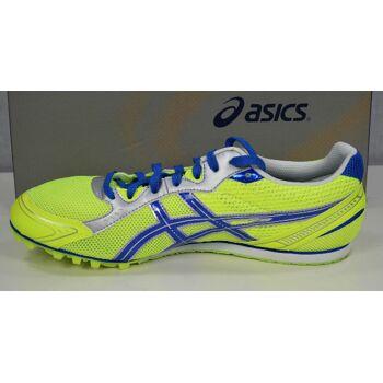 Asics Hyper LD ES Laufschuhe Sportschuhe Sneaker Herren Schuhe 47051708
