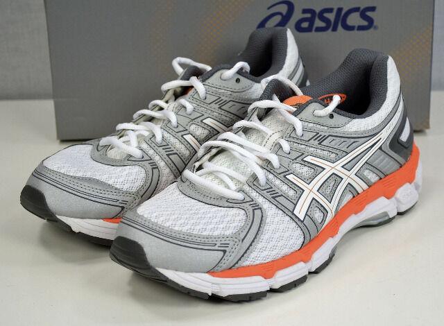 Asics Gel Forte T359N Damen Laufschuhe Gr.39 Asics Damen Schuhe 16051702