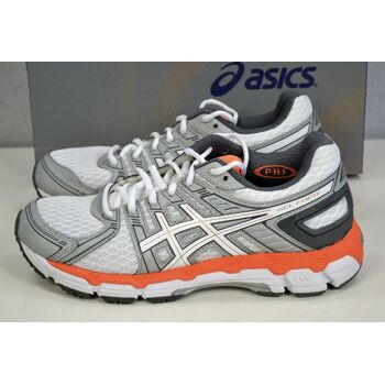 Asics Gel-Forte T359N Damen Laufschuhe Gr.39 Asics Damen Schuhe 16051702