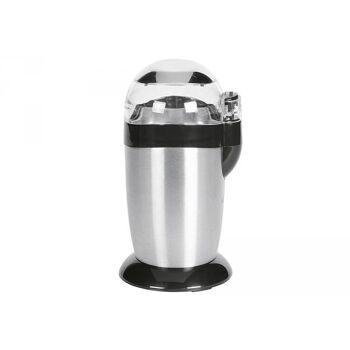 BOMANN KSW445CB Kaffeemühle