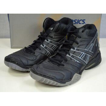 Asics Gel-Crossover 4 Laufschuhe Gr.39,5 Sportschuhe Damen Schuhe 22051700