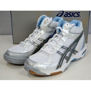 Asics Gel-Task MT Laufschuhe Gr. 40,5 Sportschuhe Damen Schuhe 22051702