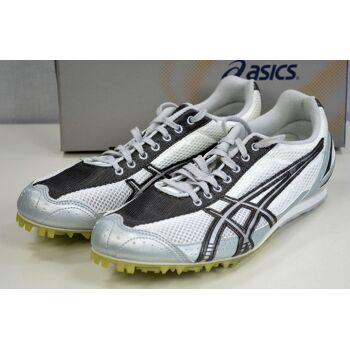 Asics Hyper LD Laufschuhe Gr.45 Sportschuhe Sneaker Herren Schuhe 25051703