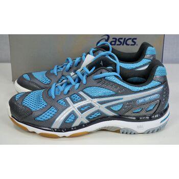Asics Gel-Beyond 3 B255N Laufschuhe Gr.40 Sportschuhe Damen Schuhe 26051700