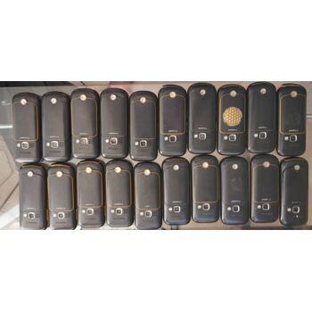 Nokia 3720c Outdoor Handy Renner bei Ebay und Amazon